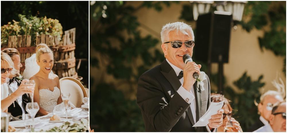 Chateau_de_Robernier_Weddings_0201.jpg