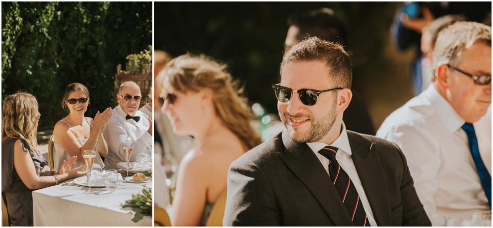Chateau_de_Robernier_Weddings_0202.jpg