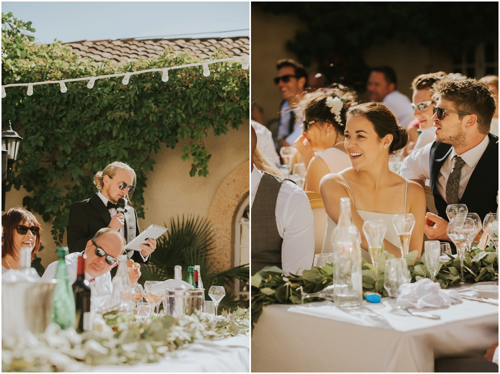 Chateau_de_Robernier_Weddings_0203.jpg