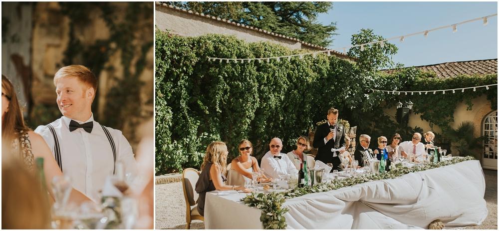 Chateau_de_Robernier_Weddings_0204.jpg