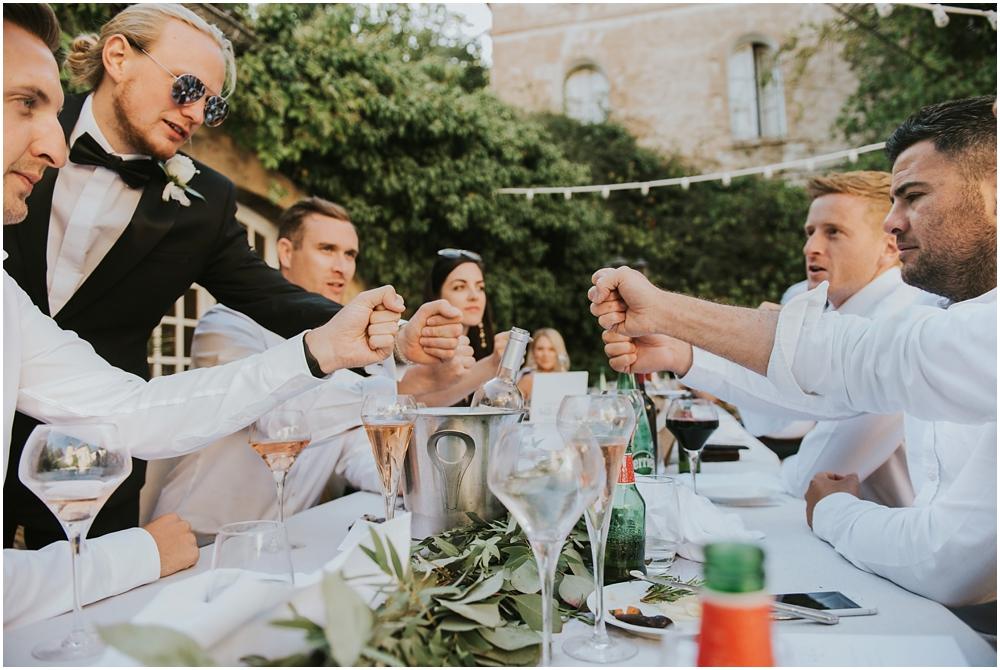 Chateau_de_Robernier_Weddings_0206.jpg