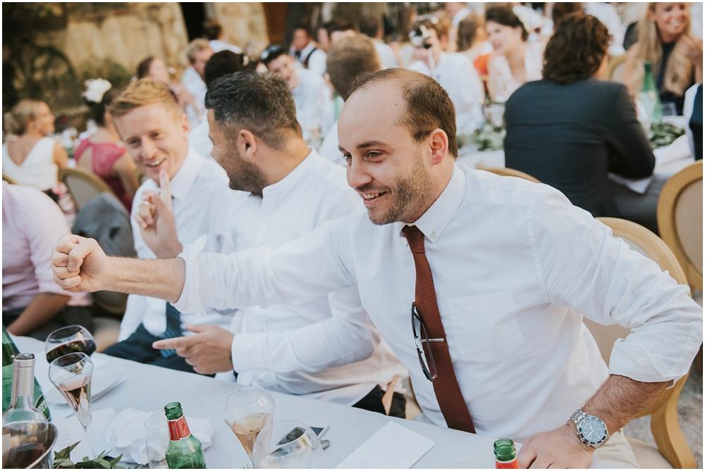 Chateau_de_Robernier_Weddings_0208.jpg