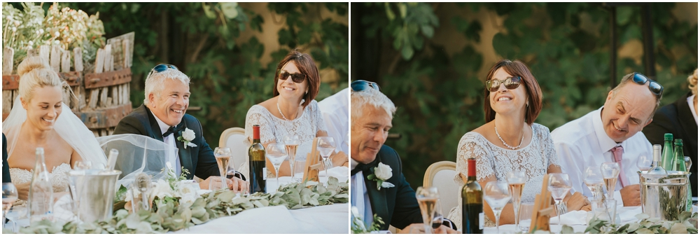 Chateau_de_Robernier_Weddings_0210.jpg
