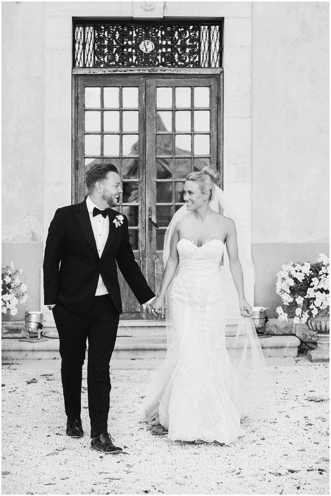 Chateau_de_Robernier_Weddings_0212.jpg