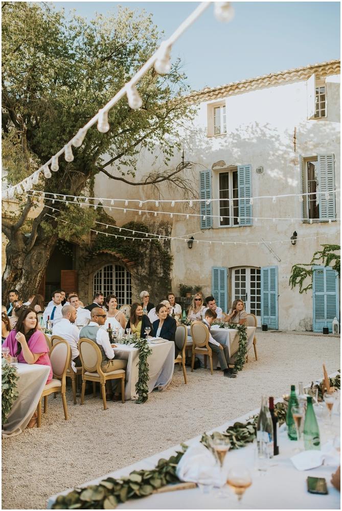 Chateau_de_Robernier_Weddings_0211.jpg