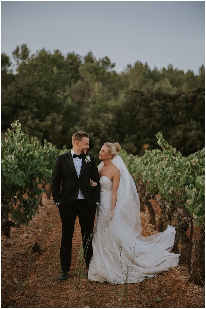 Chateau_de_Robernier_Weddings_0213.jpg