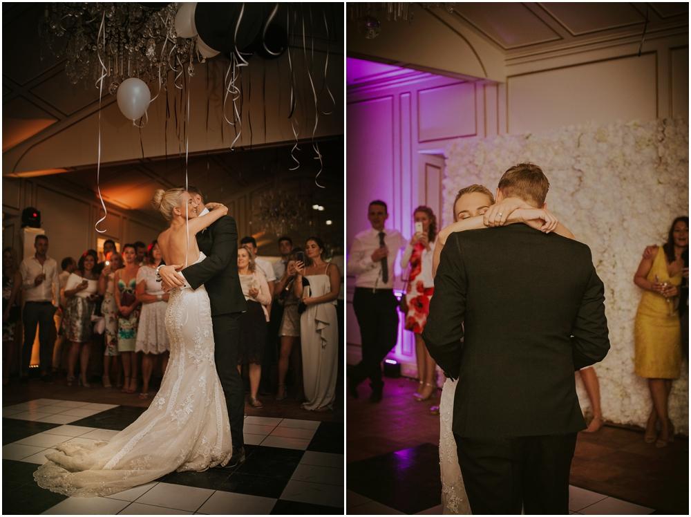 Chateau_de_Robernier_Weddings_0214.jpg