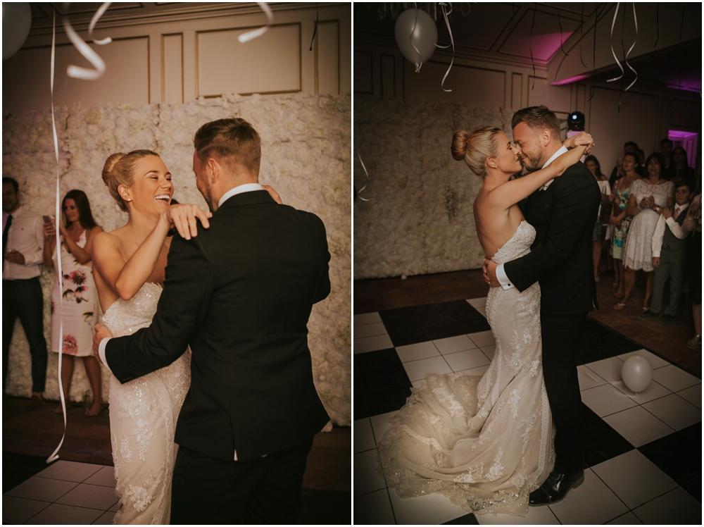 Chateau_de_Robernier_Weddings_0215.jpg
