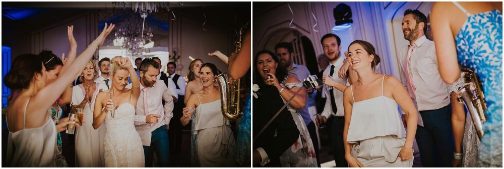 Chateau_de_Robernier_Weddings_0218.jpg