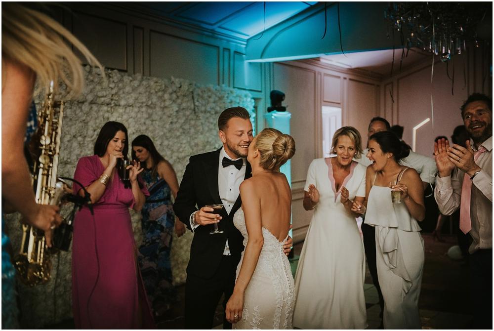 Chateau_de_Robernier_Weddings_0217.jpg