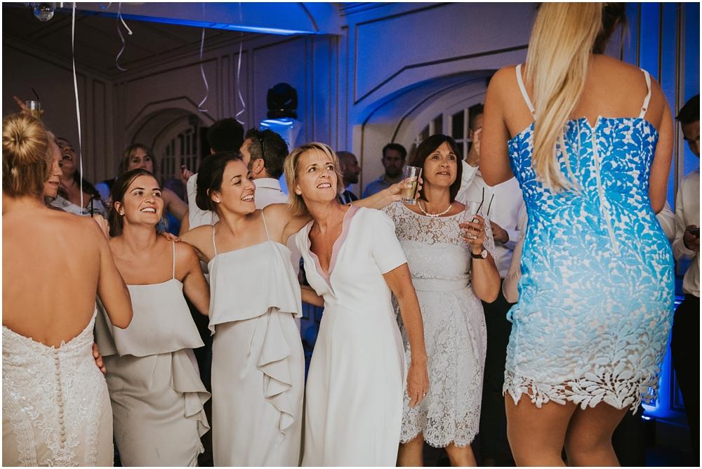 Chateau_de_Robernier_Weddings_0219.jpg