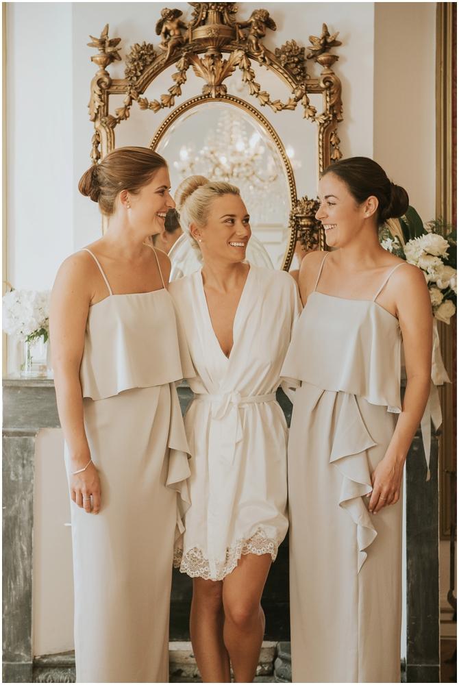 Chateau_de_Robernier_Weddings_0220.jpg