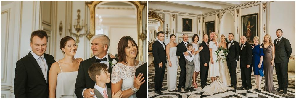 Chateau_de_Robernier_Weddings_0221.jpg