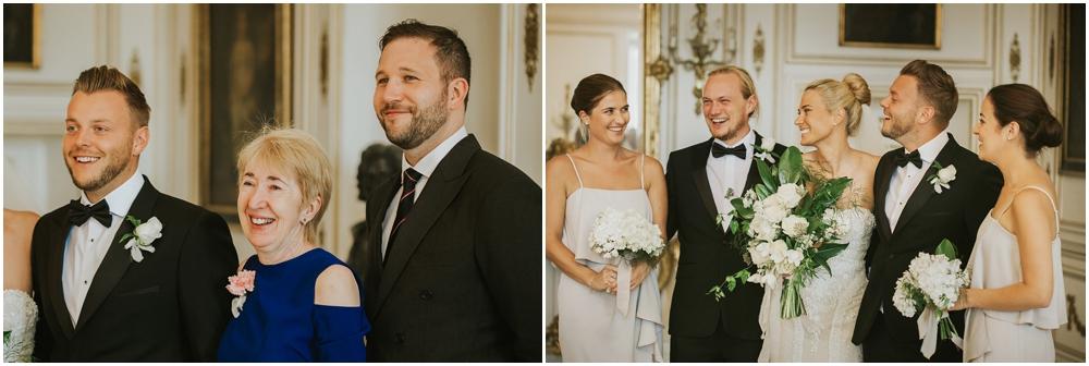 Chateau_de_Robernier_Weddings_0224.jpg