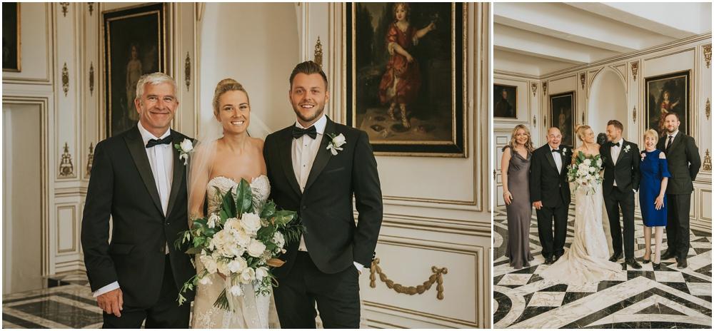 Chateau_de_Robernier_Weddings_0223.jpg