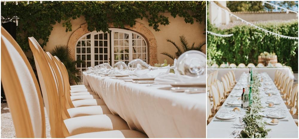 Chateau_de_Robernier_Weddings_0228.jpg