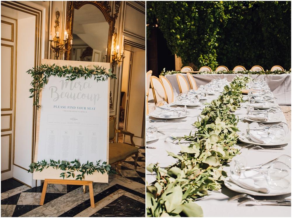 Chateau_de_Robernier_Weddings_0227.jpg