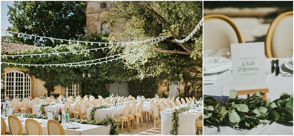 Chateau_de_Robernier_Weddings_0229.jpg