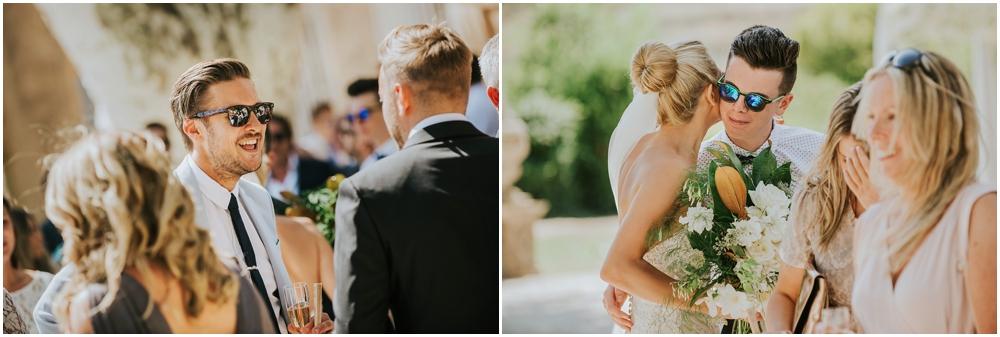 Chateau_de_Robernier_Weddings_0230.jpg
