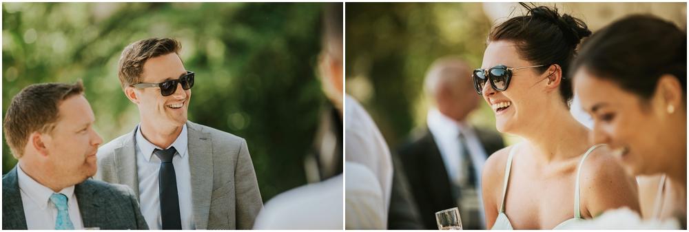 Chateau_de_Robernier_Weddings_0232.jpg