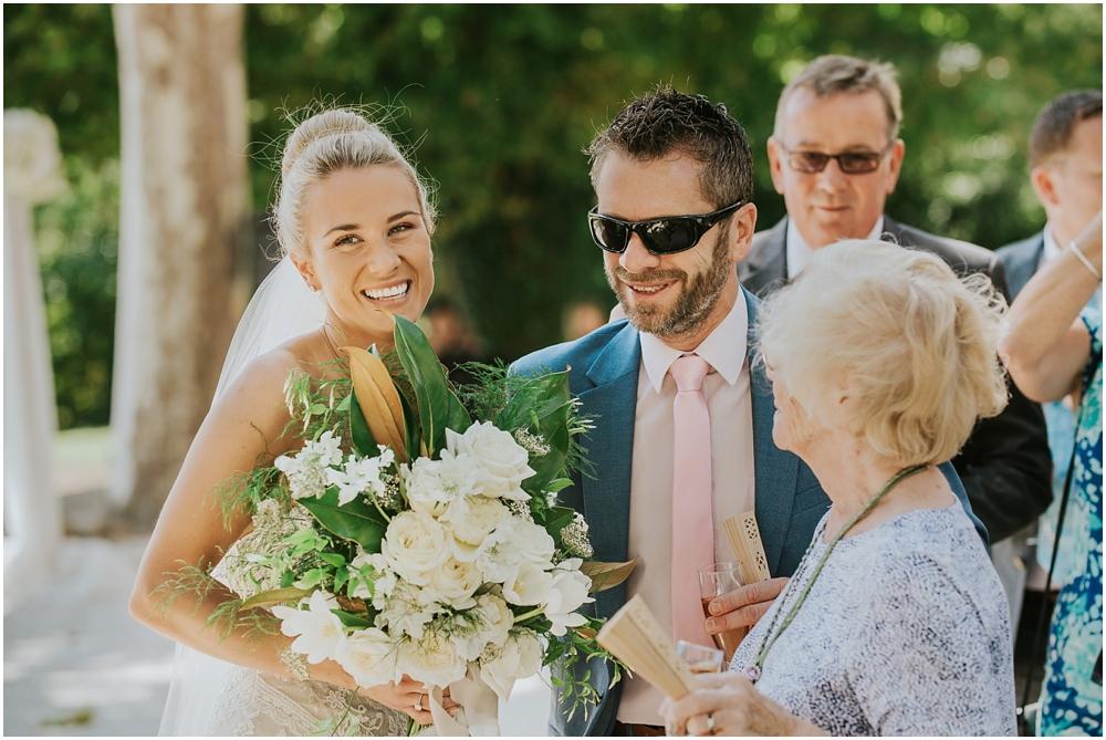 Chateau_de_Robernier_Weddings_0231.jpg