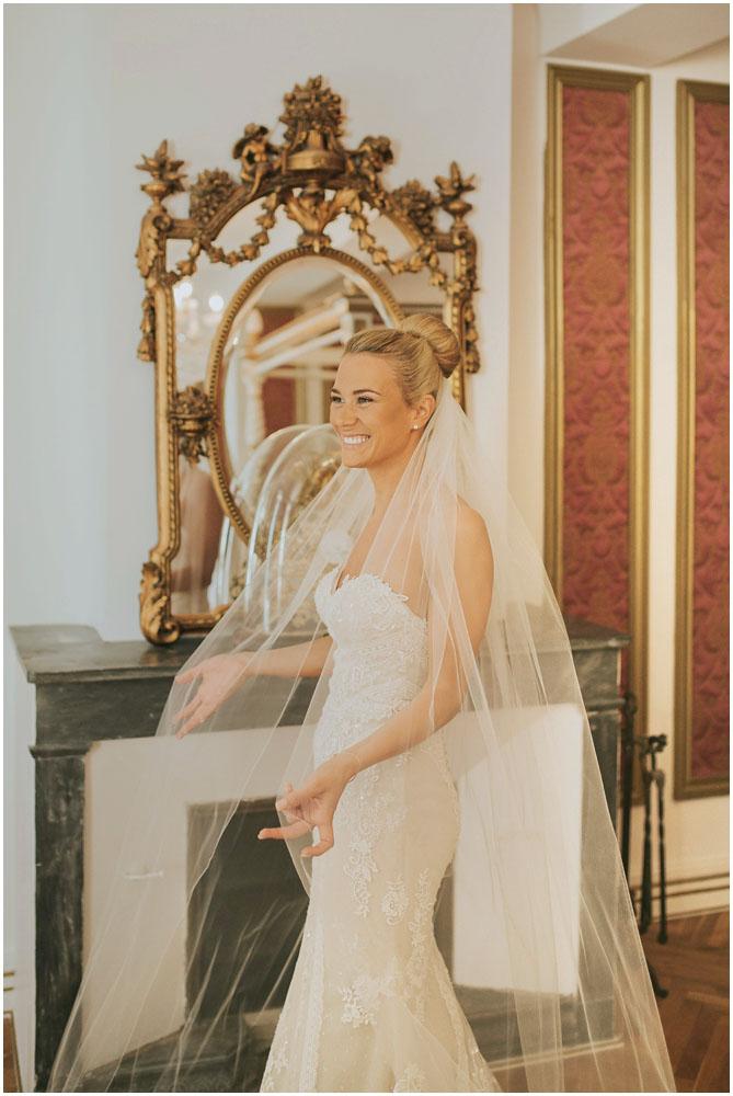 Chateau_de_Robernier_Weddings_0055.jpg