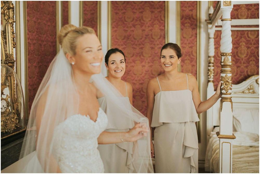Chateau_de_Robernier_Weddings_0056.jpg