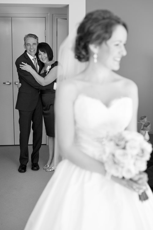 Natural Wedding Photography Bournemouth