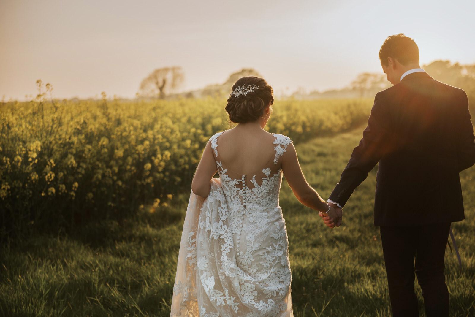 Sopley_Mill_Wedding.jpg