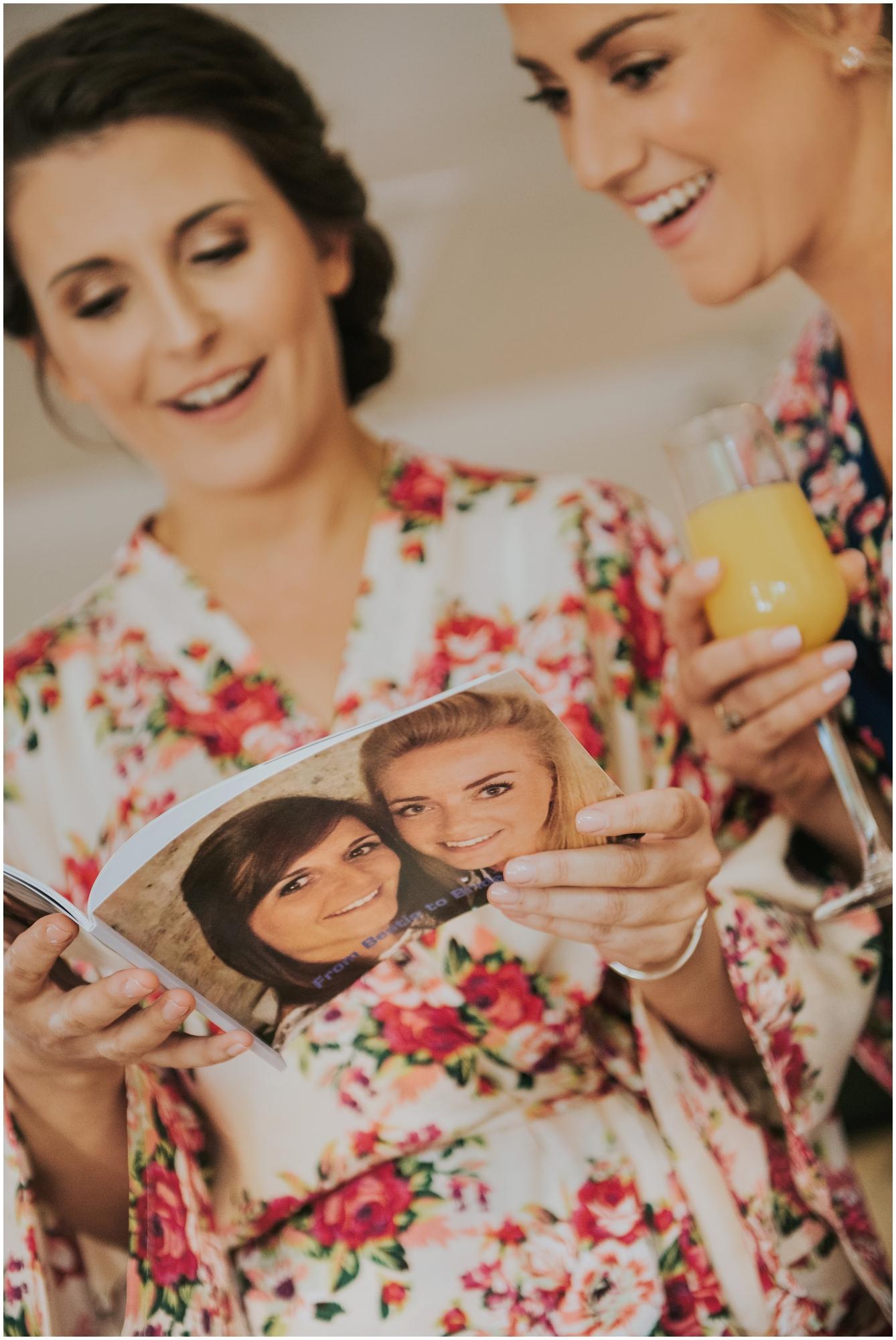 Sopley_Mill_Wedding_SamanthaDavisPhotography003.jpg