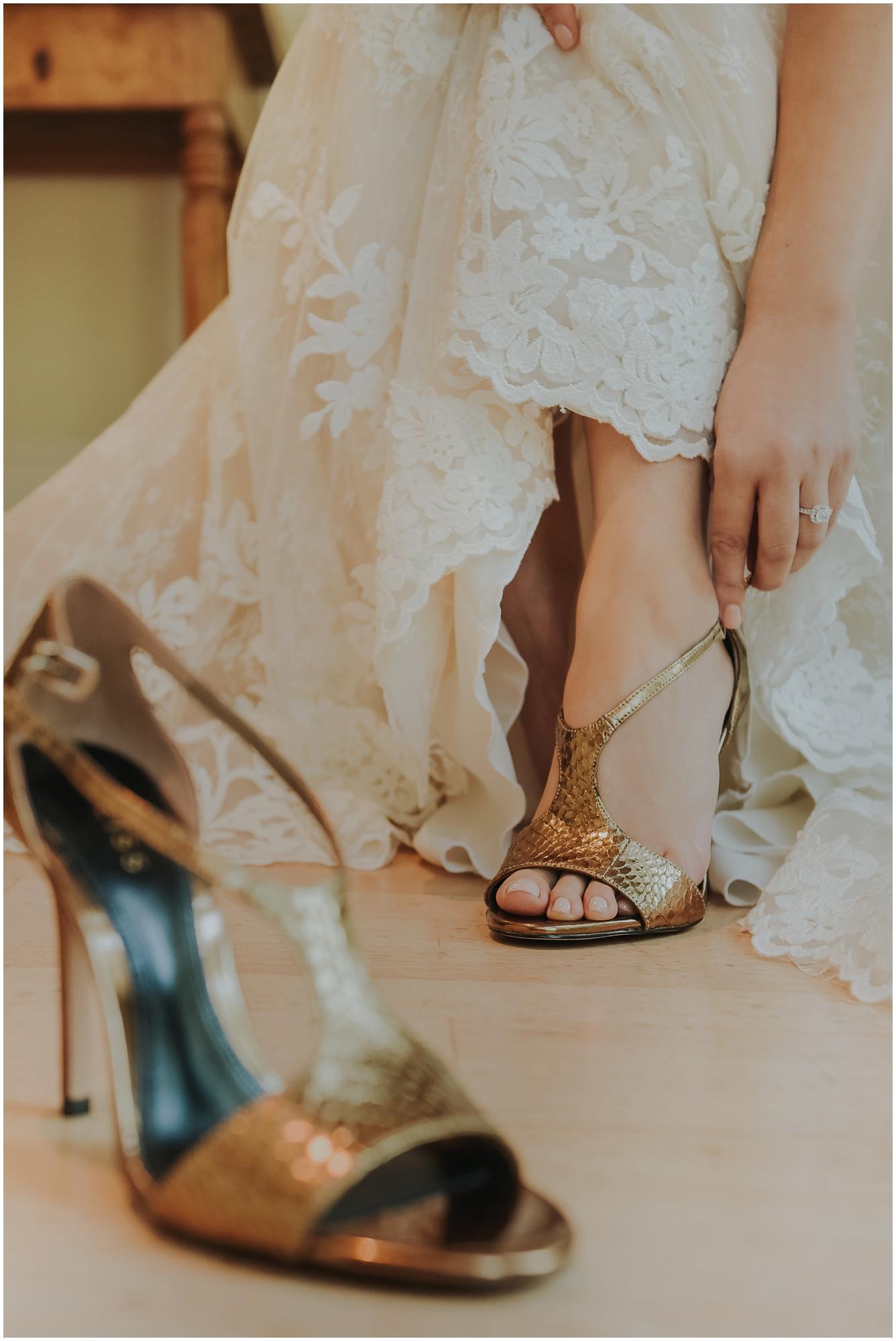 Sopley_Mill_Wedding_SamanthaDavisPhotography005.jpg