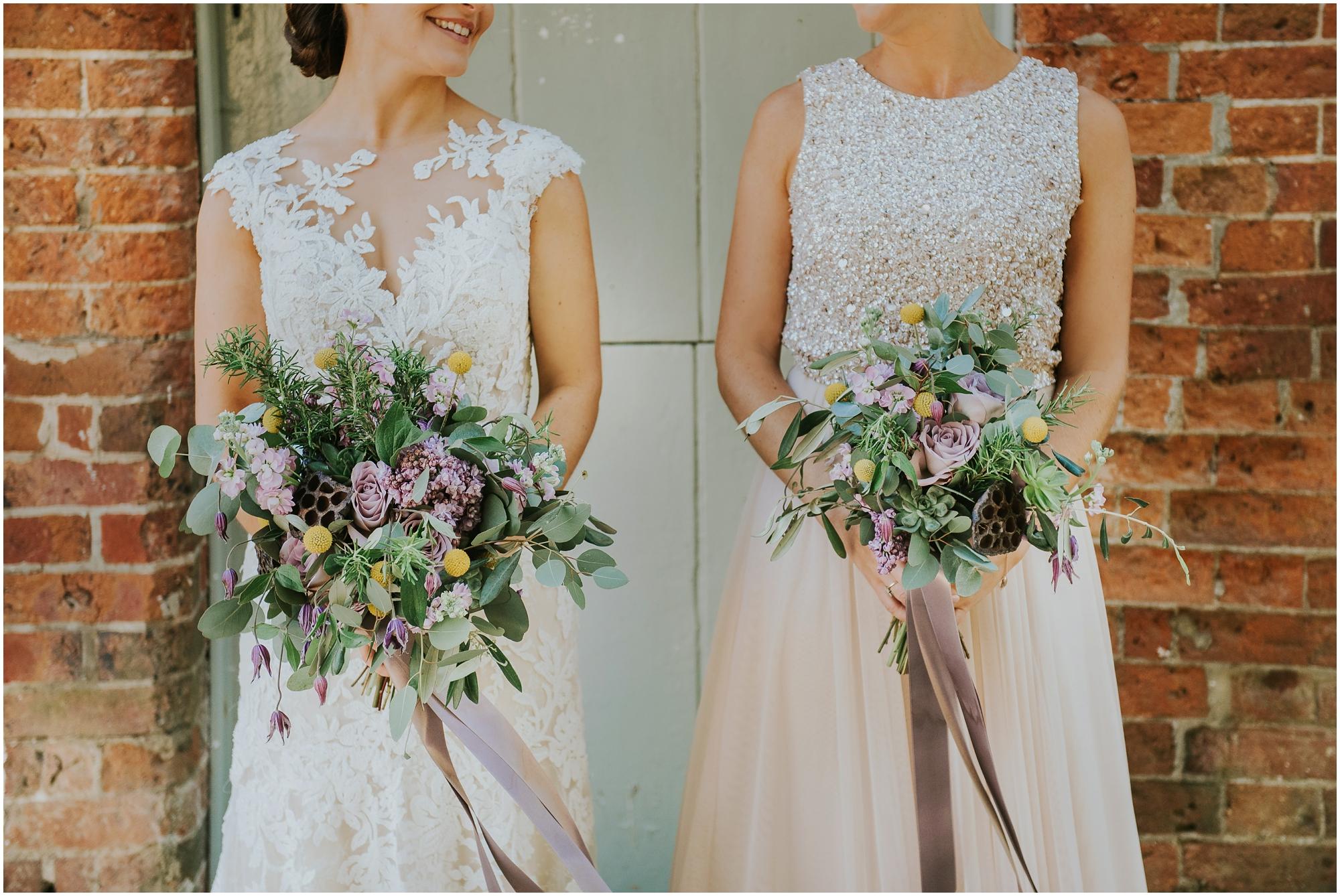Sopley_Mill_Wedding_SamanthaDavisPhotography013.jpg