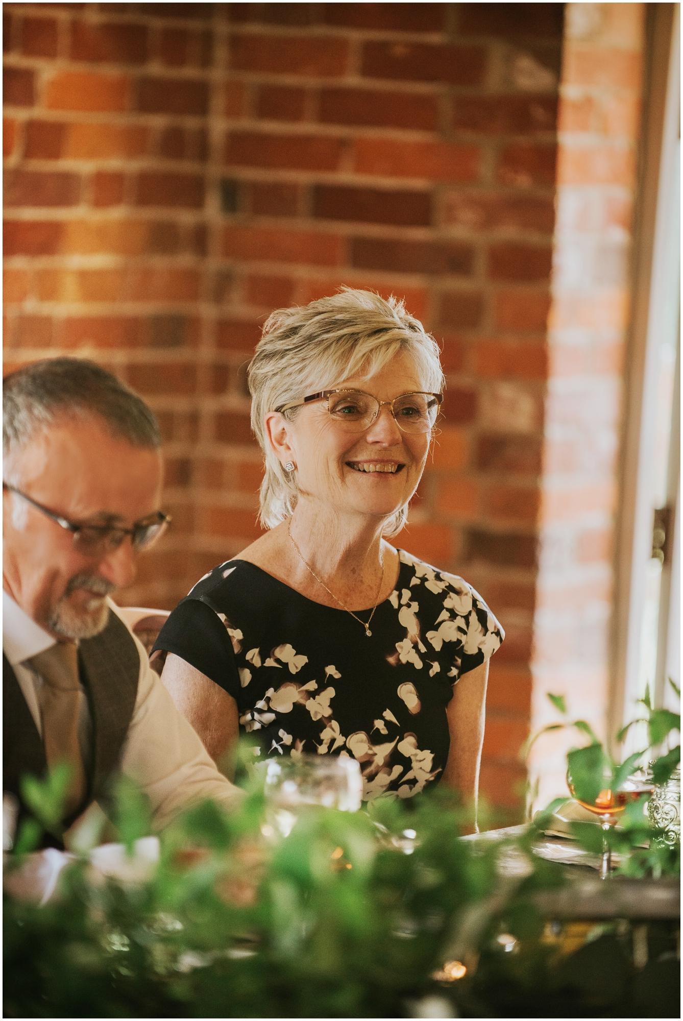 Sopley_Mill_Wedding_SamanthaDavisPhotography019.jpg