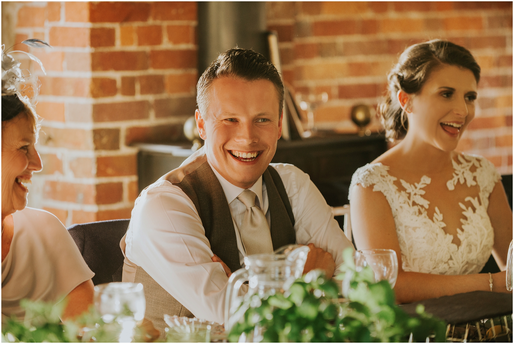 Sopley_Mill_Wedding_SamanthaDavisPhotography022.jpg