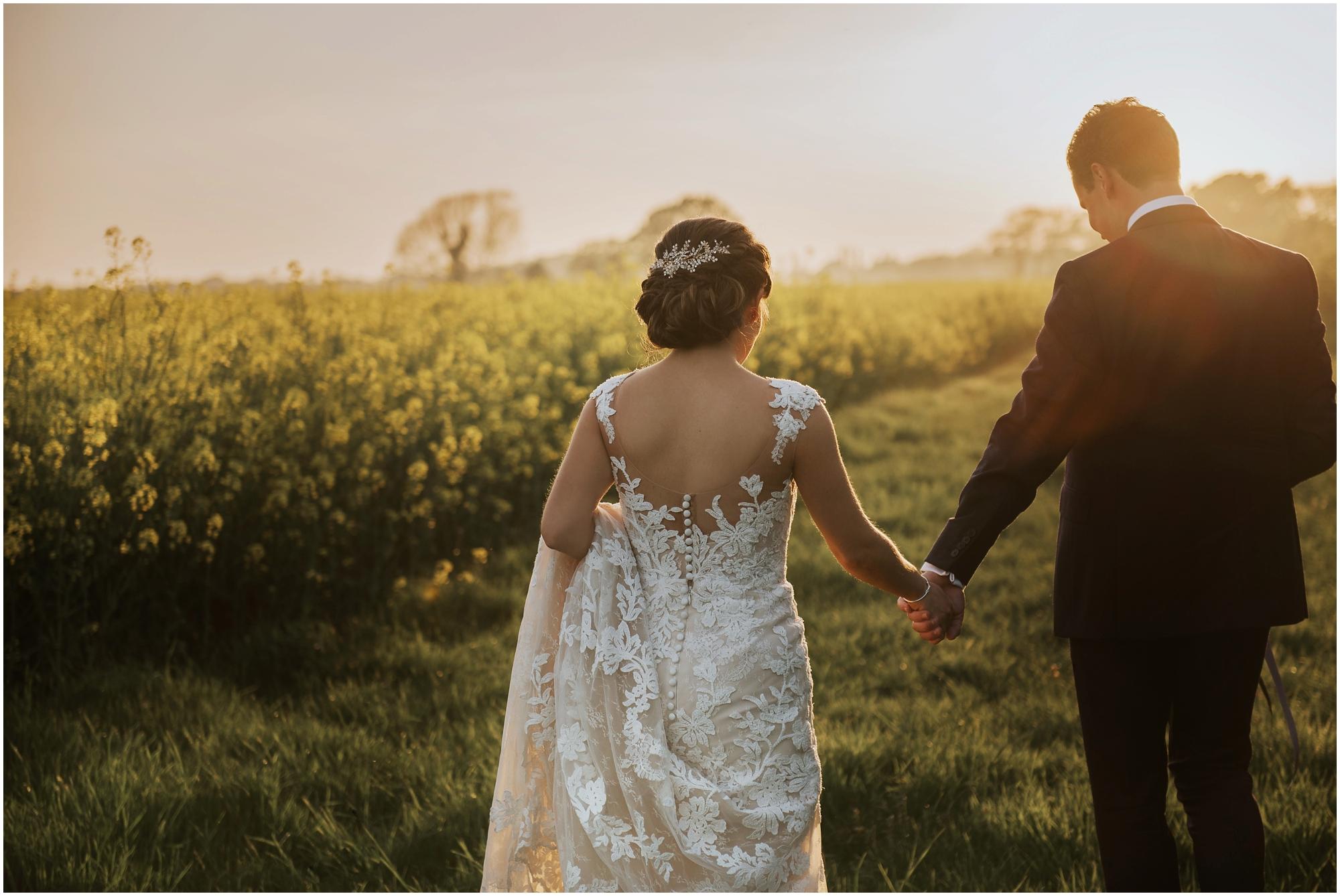 Sopley_Mill_Wedding_SamanthaDavisPhotography024.jpg
