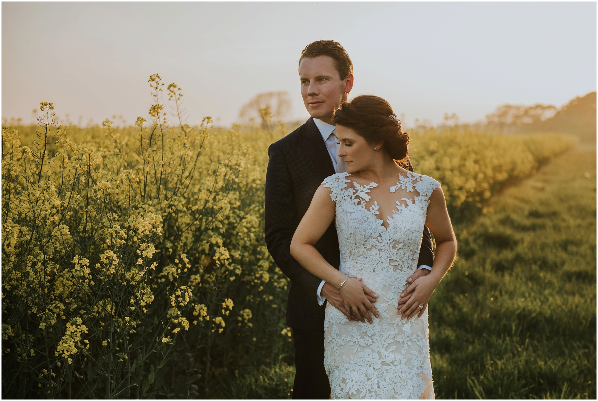 Sopley_Mill_Wedding_SamanthaDavisPhotography025.jpg