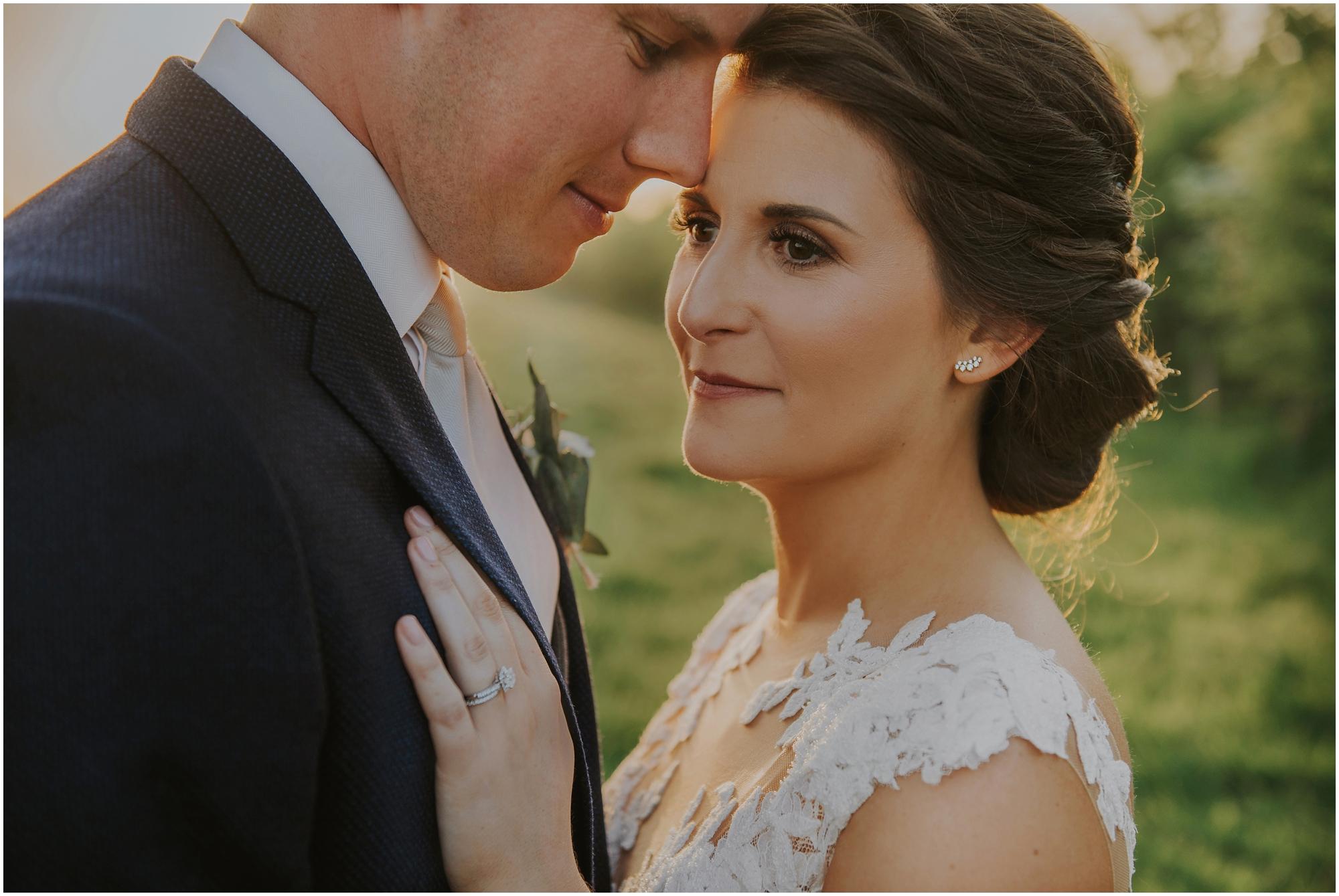 Sopley_Mill_Wedding_SamanthaDavisPhotography026.jpg