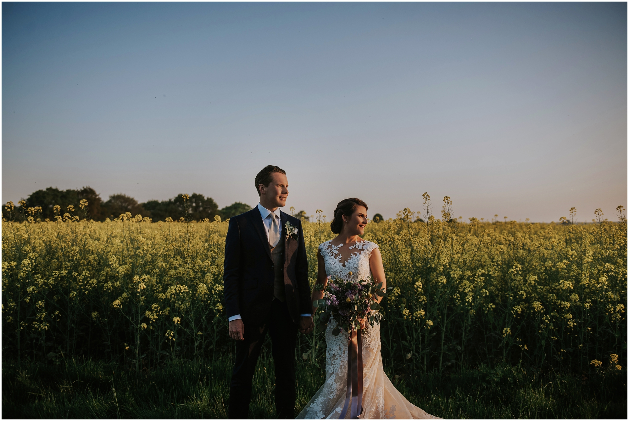 Sopley_Mill_Wedding_SamanthaDavisPhotography027.jpg