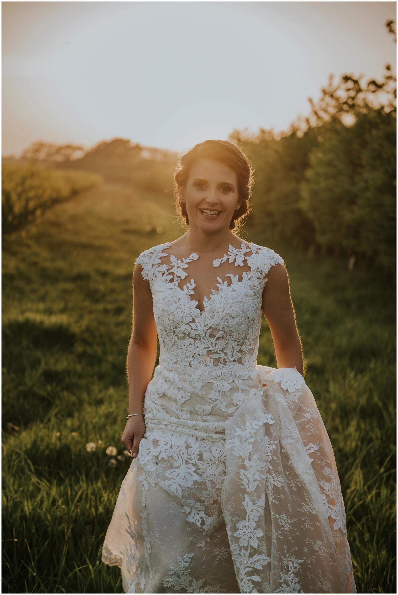 Sopley_Mill_Wedding_SamanthaDavisPhotography028.jpg