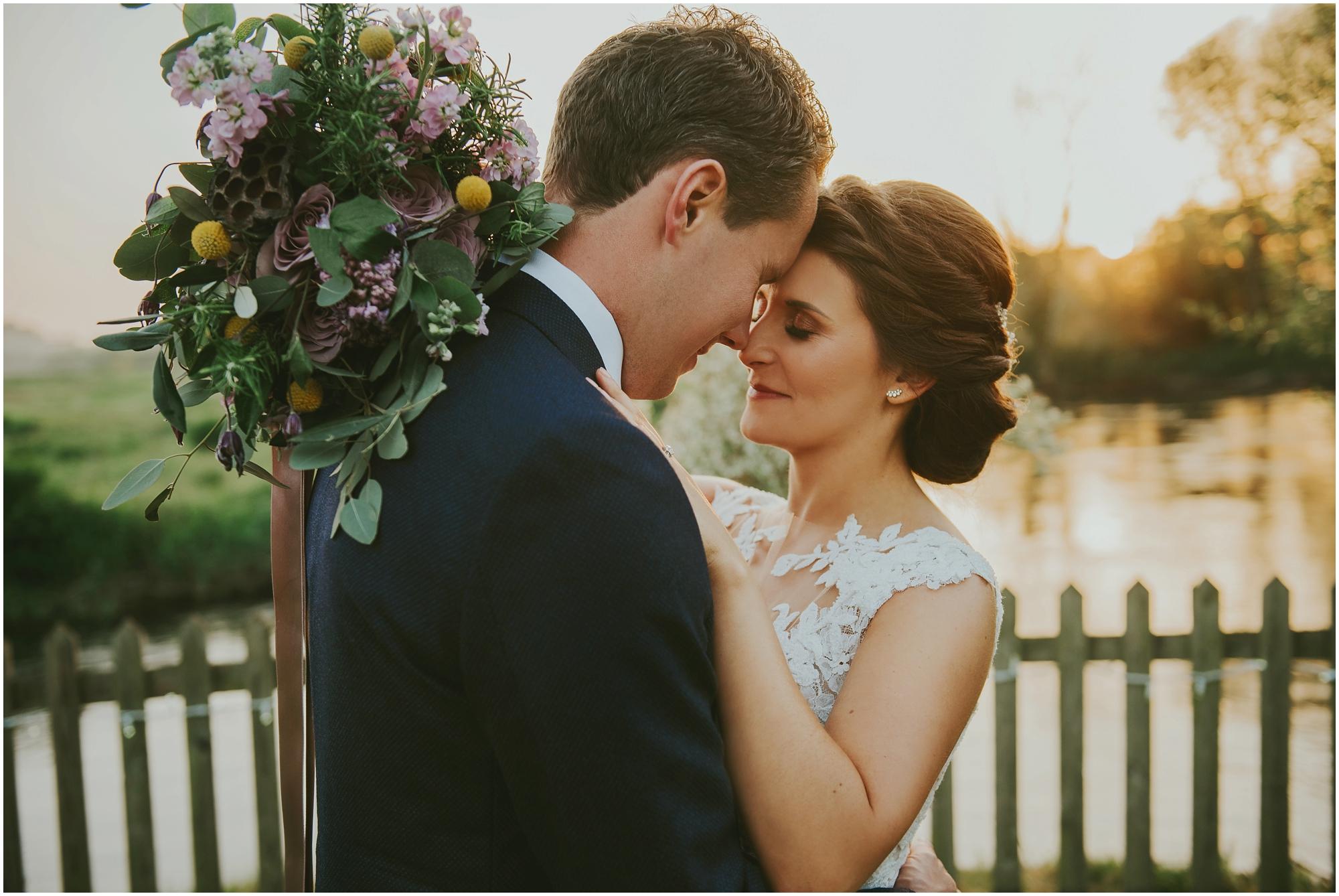 Sopley_Mill_Wedding_SamanthaDavisPhotography029.jpg
