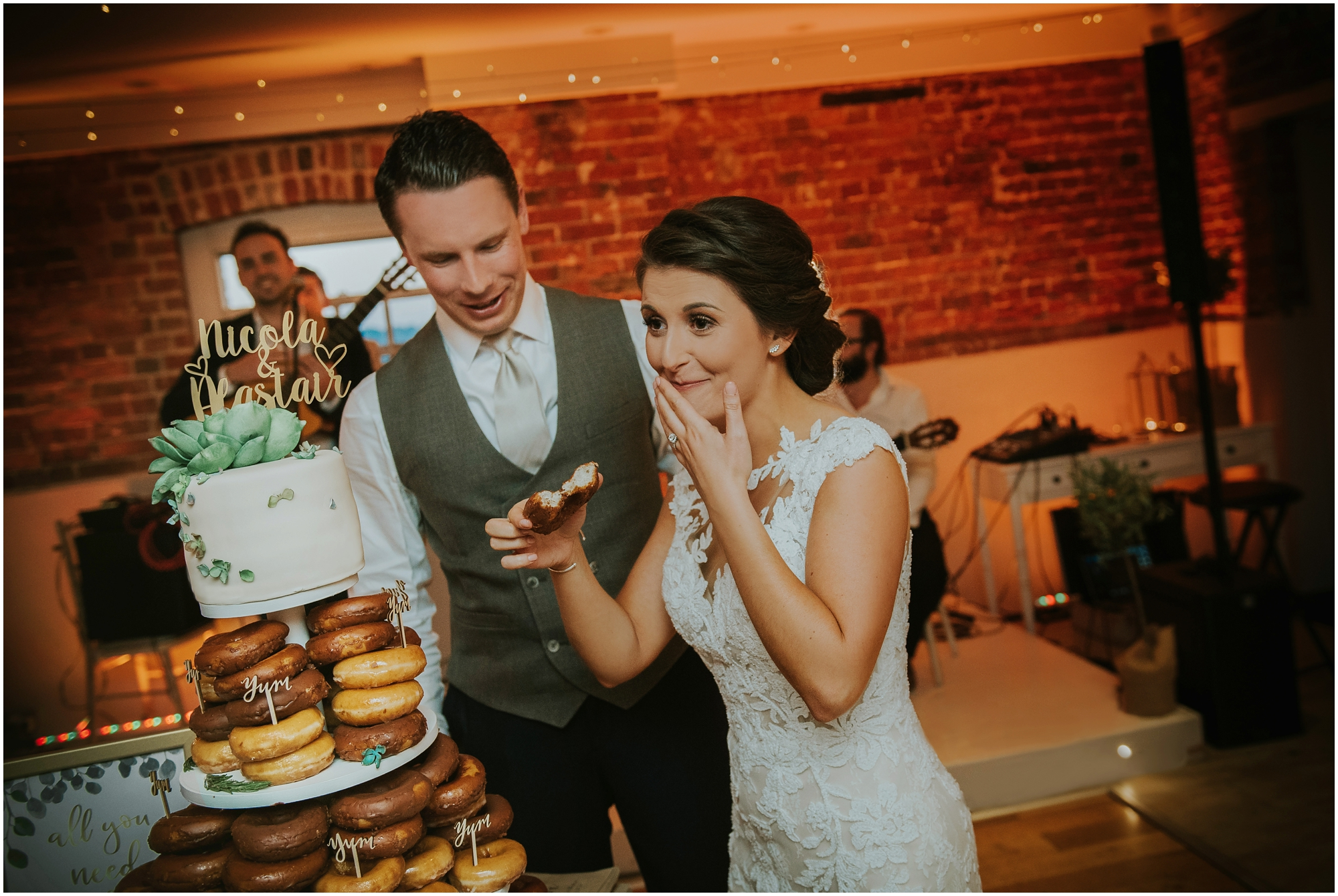 Sopley_Mill_Wedding_SamanthaDavisPhotography032.jpg