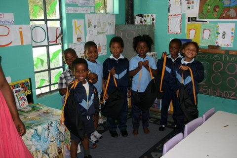 Philani Children Group pic.JPG