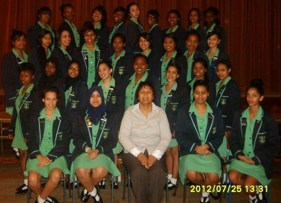 class of 2012-1.jpg
