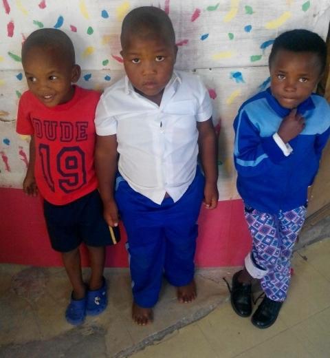 3 kids with Sweetness Bio.jpeg