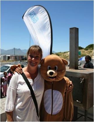 GSB_24 Karin with Bear modified.jpg