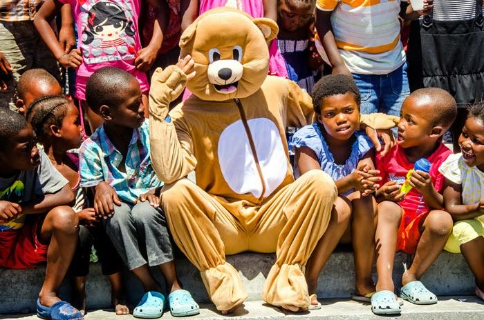 GSB_24 Nov_kids with Bear.jpg