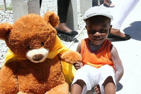 GSB_24 Nov_Bear with Kid.jpg
