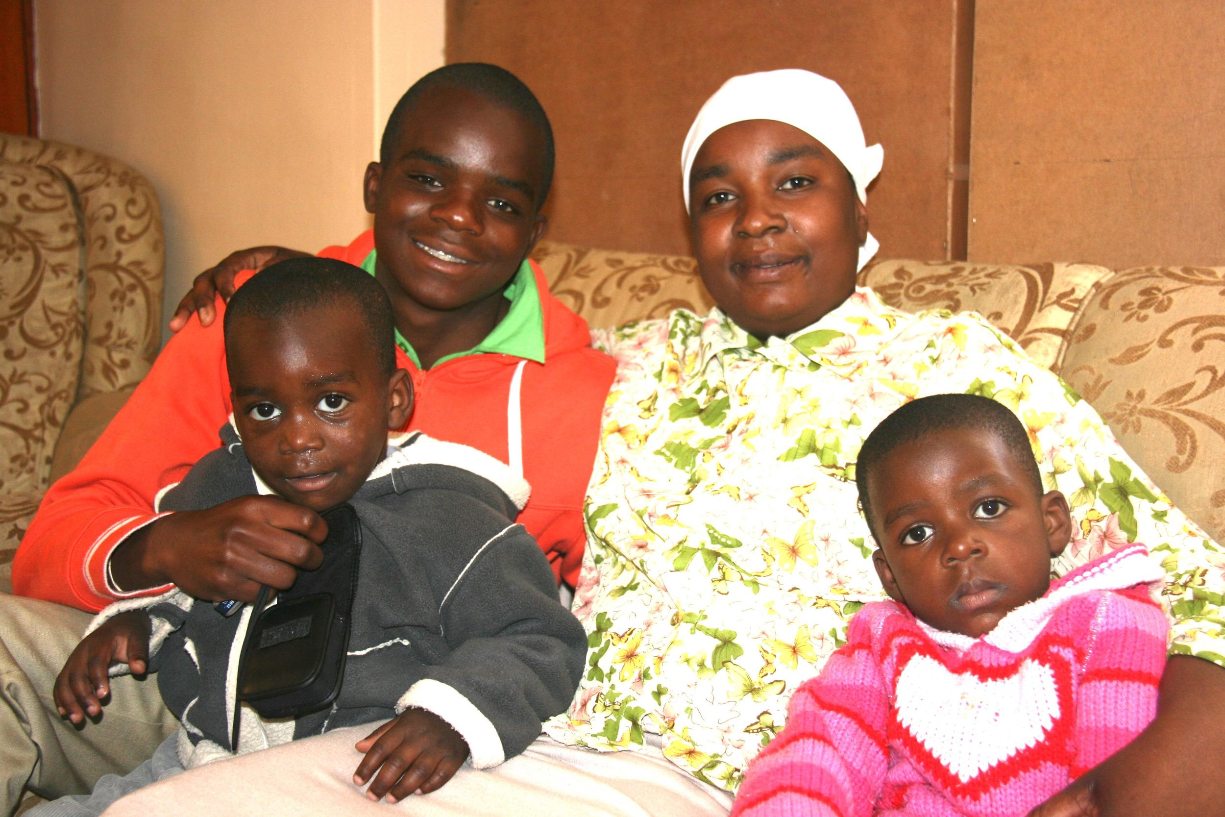 Anna & family.jpg