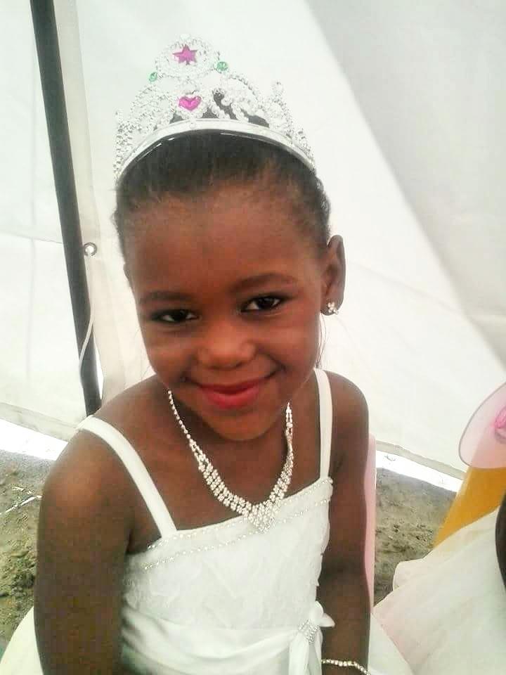 Asanda's daughter.jpg