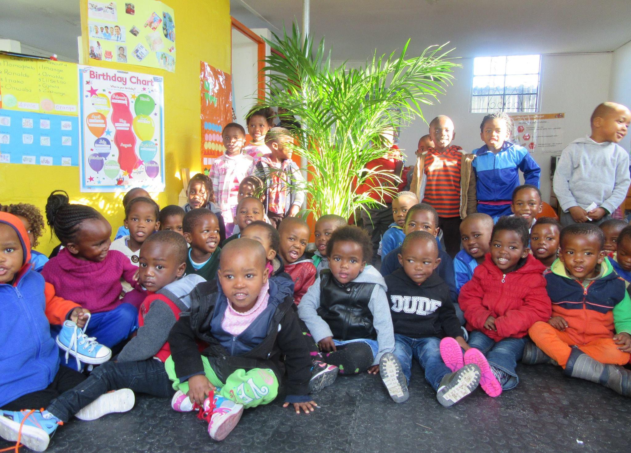 Teaching Plants to children1.jpg